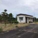【売地】三条市柳沢 別荘・家庭菜園用地