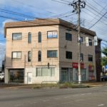 【貸事務所】光ビル3階1フロア