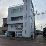 【賃貸】メゾンドナカジマ101号室(2階)